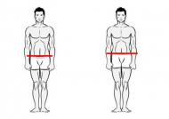 没有天生的180大长腿,做到这4点,轻松显高5cm!